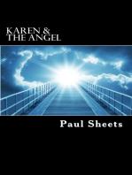 Karen & the Angel