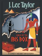 Curse of the Ibis Box