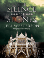 Silence of Stones, The