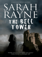 Bell Tower, The