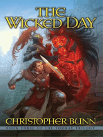 The Wicked Day