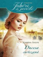Ducesa curtezană