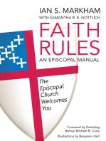 Faith Rules