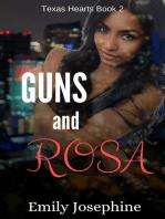 Guns And Rosa