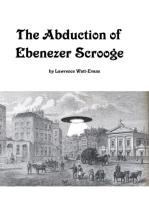 The Abduction of Ebenezer Scrooge