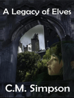 A Legacy of Elves