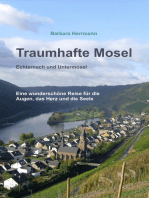 Traumhafte Mosel