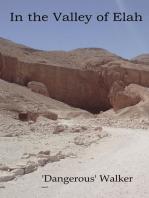 In the Valley of Elah