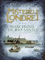 Marchizul de Rio-Santo