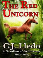 The Red Unicorn