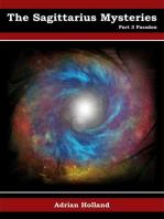 The Sagittarius Mysteries