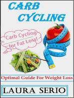 Carb Cycling