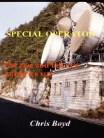 Special Operator