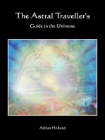 The Astral Traveller's Guide to the Universe