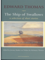 The Ship of Swallows