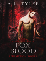 Fox Blood