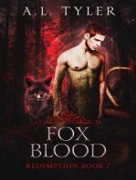 Fox Blood