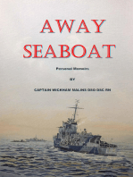 Away Seaboat