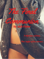 The Final Communion
