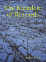 The Kingdom of Blizzards