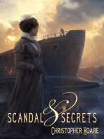 Scandal and Secrets