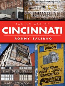 Fading Ads of Cincinnati