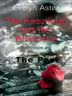 The Beautician and the Billionaire Episode 4