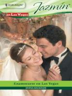 Enamorarse en Las Vegas