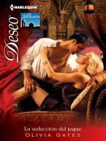 La seducción del jeque
