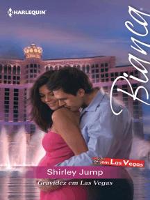 Gravidez em Las Vegas