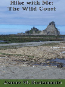 Hike with Me: The Wild Coast