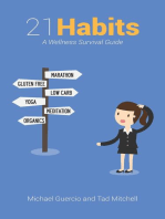 21 Habits