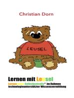 Lernen mit LeuSel!