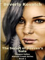 The Secret of Heavens Gate