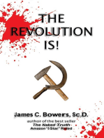 The Revolution Is!