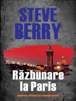 Răzbunare la Paris