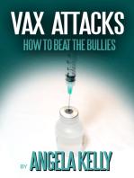 Vax Attack