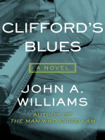 Clifford's Blues