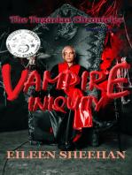 Vampire Iniquity