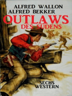Outlaws des Südens