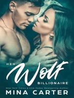 Her Wolf Billionaire
