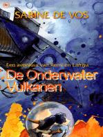 De Onderwatervulkanen