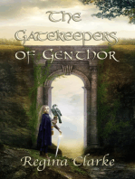 The Gatekeepers of Genthor