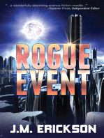 Rogue Event
