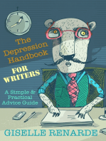 The Depression Handbook for Writers