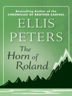 The Horn of Roland