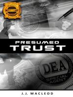 Presumed Trust