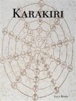Karakiri