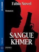 Sangue Khmer