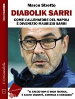 Diabolik Sarri